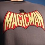 Magicman T-Shirt